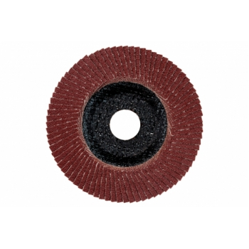 Ламельный шлифовальный круг METABO, нормальный корунд (624396000)